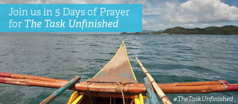 5-days-of-prayer-the-task-unfinished