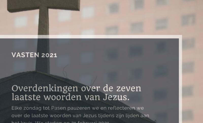 7-kruiswoorden-van-jezus
