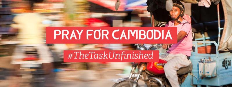 banner-cambodia