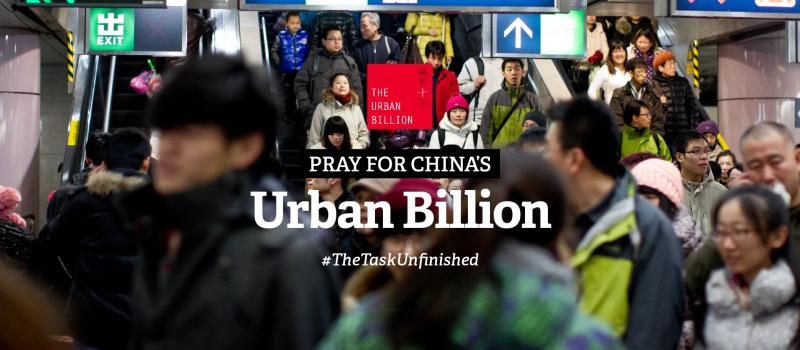 chinas-miljoenen