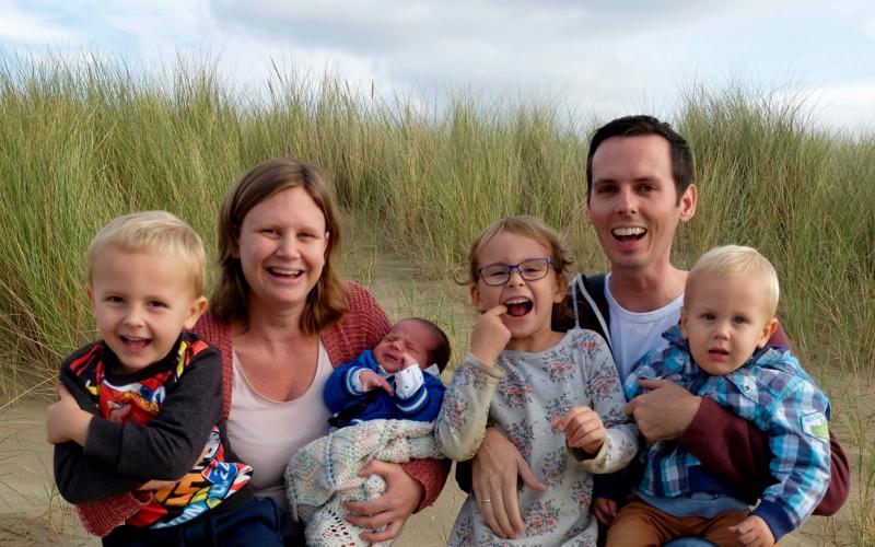 gezinsfoto-gerjo-en-ewoud2