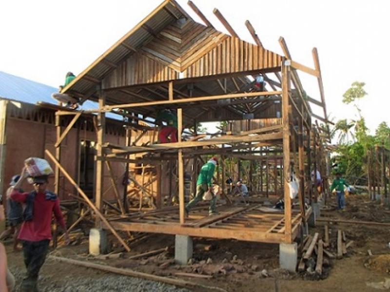 huizen-bouwen