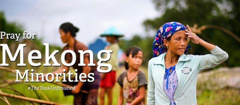 mekong-minorities-banner