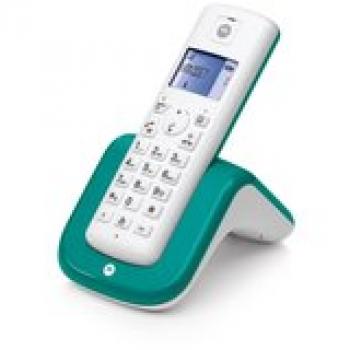 motorola-t201-turqoise-dect-telefoon-48067243