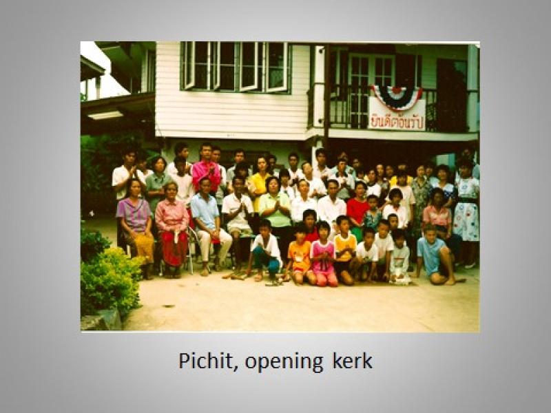 pichit-opening-kerk