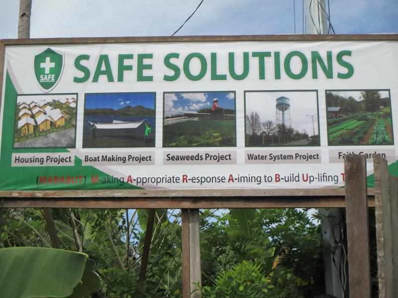 safe-projecten