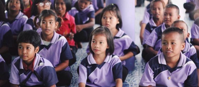 sattha-kinderen-luisteren