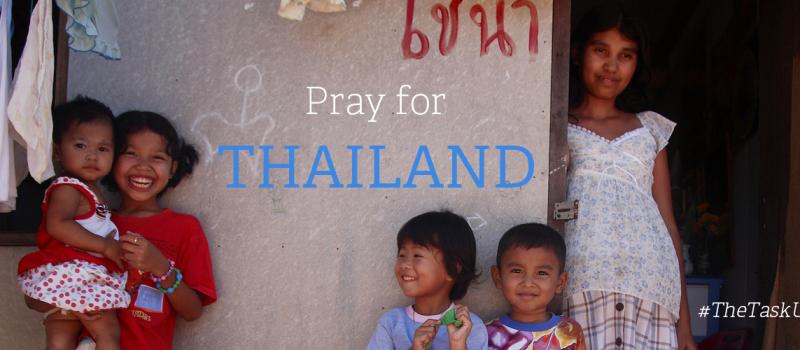 thailand-web-banner
