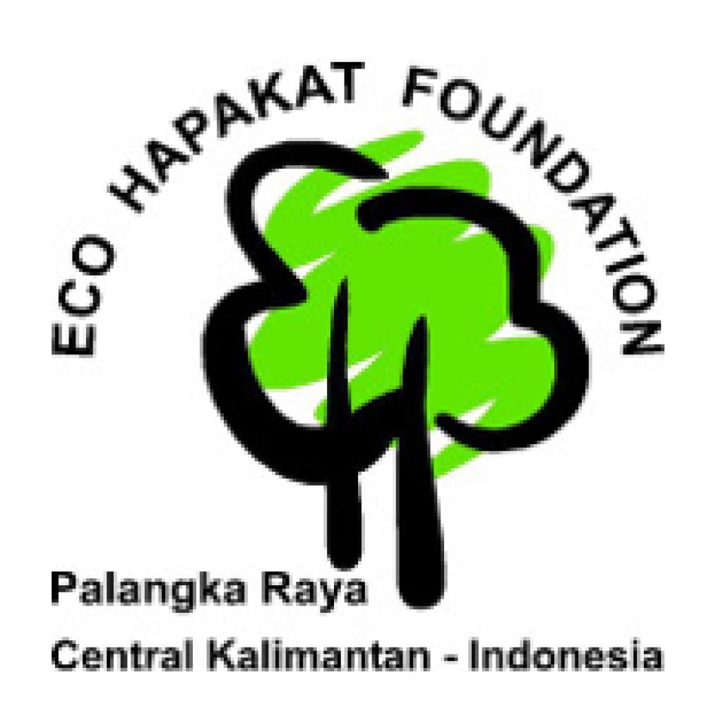 Eco Hapakat Quadrat