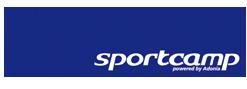 sportcampcup-logo-247x89