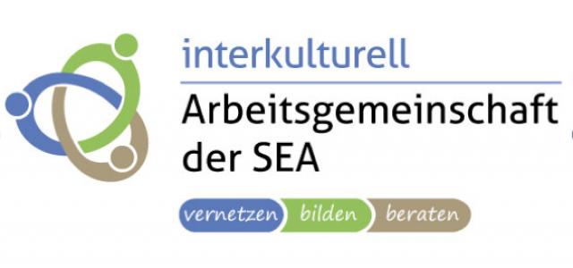 16876-interkulturell-quadrat-logo