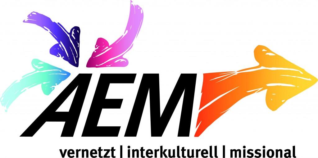 AEM Schweiz-Logo
