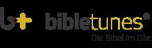 Logo_bibletunes