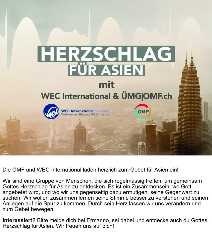 herzschlag-f-asien-flyer-bis-sommer-2020-2