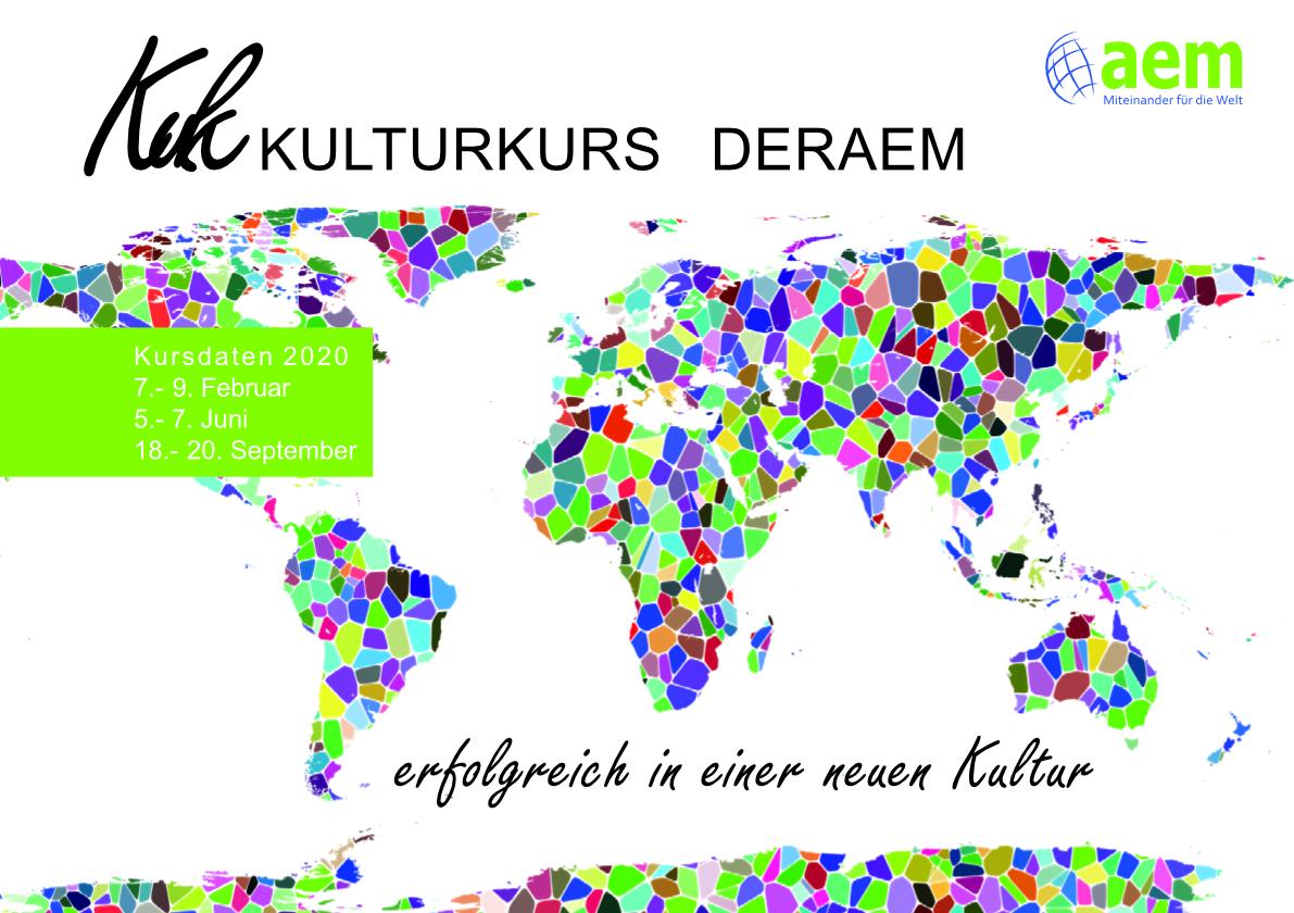 191002_aem_kulturkurs_kuk_20_flyer_a5_web_1