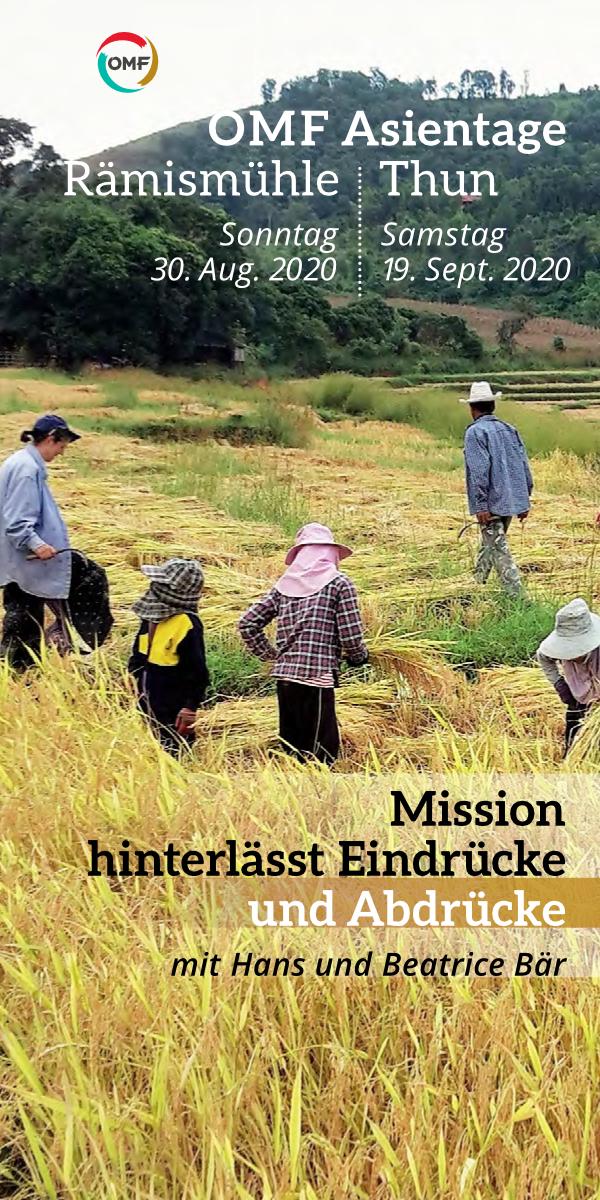 200723_asientageflyer-20-rmismhle-thun_titelseite_web