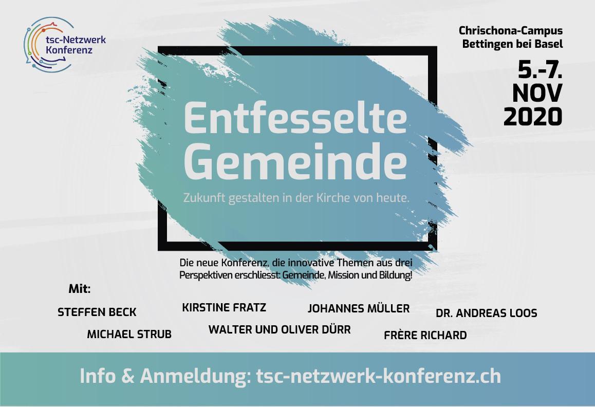 tsc-konfernz_anzeige_de