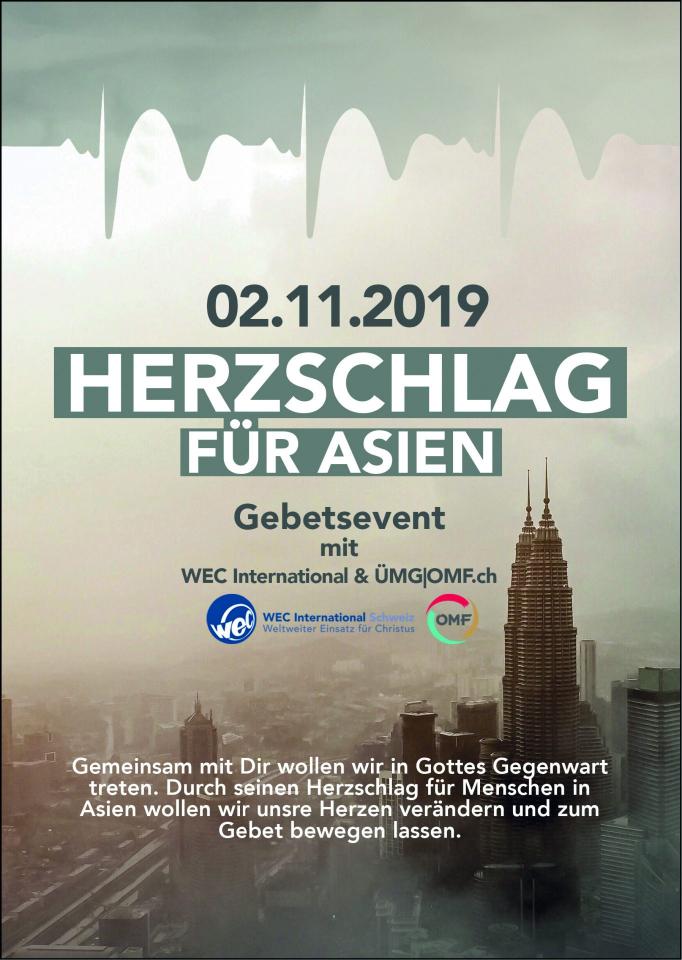2019_11-herzschlag_fuer_asien_vorderseite_cmyk
