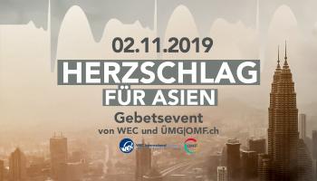 2019_herzschlag_1750x1000px_72dpi_web