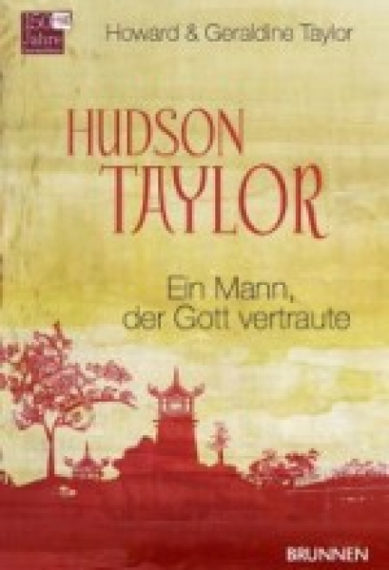 Taylor_Hudson-Cover-199×300