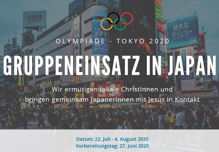 einsatz-japan2020