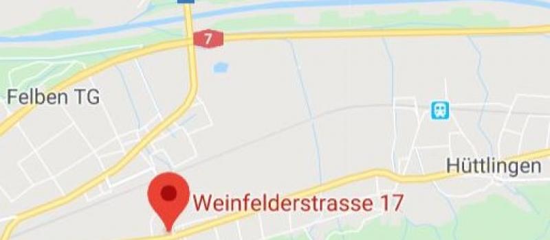 felben-wellhausen-3