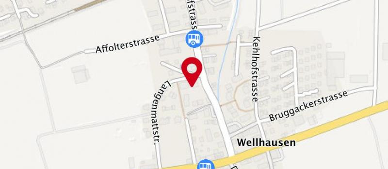 felben-wellhausenbahnhofstr.11