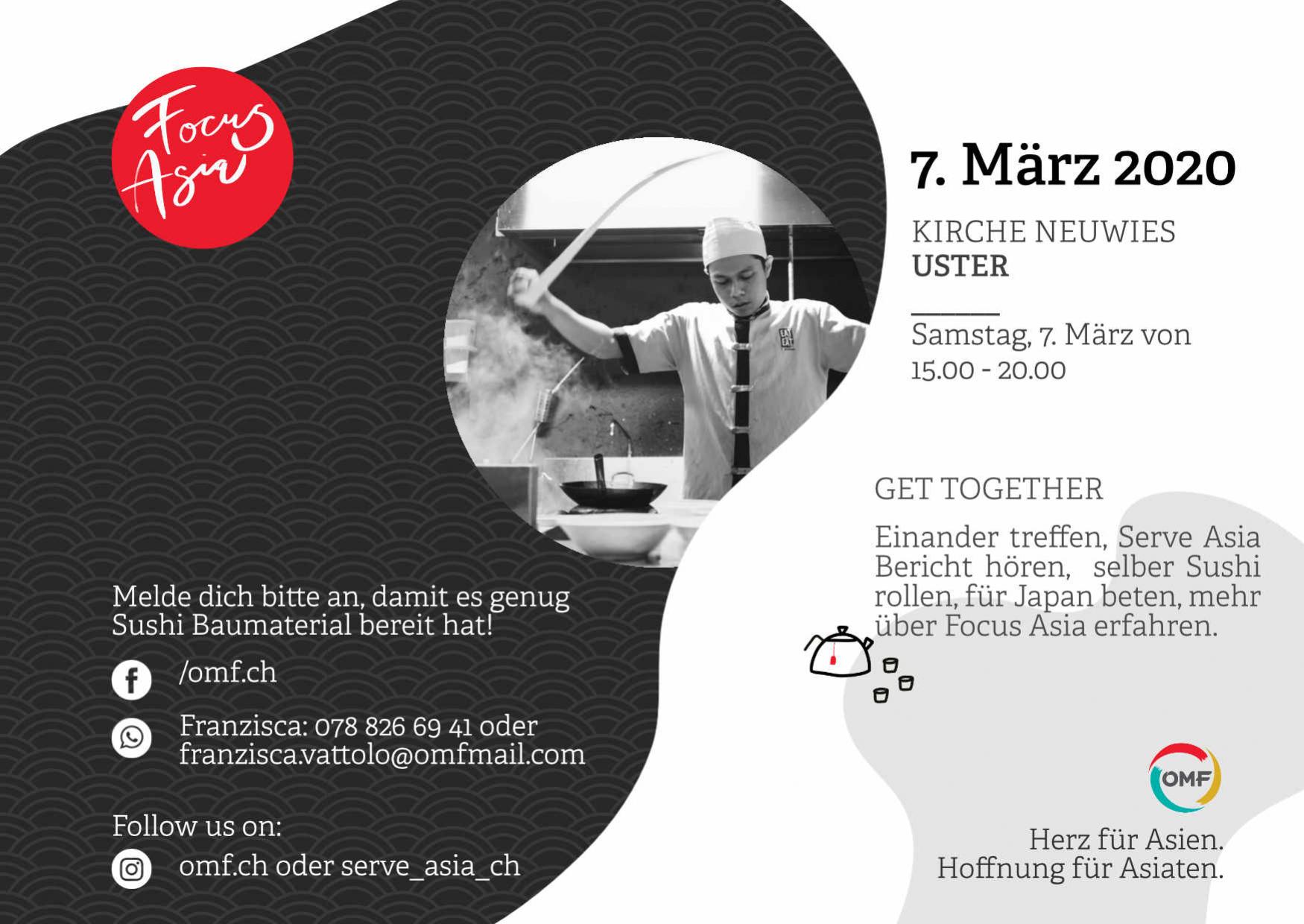 flyer-get-together