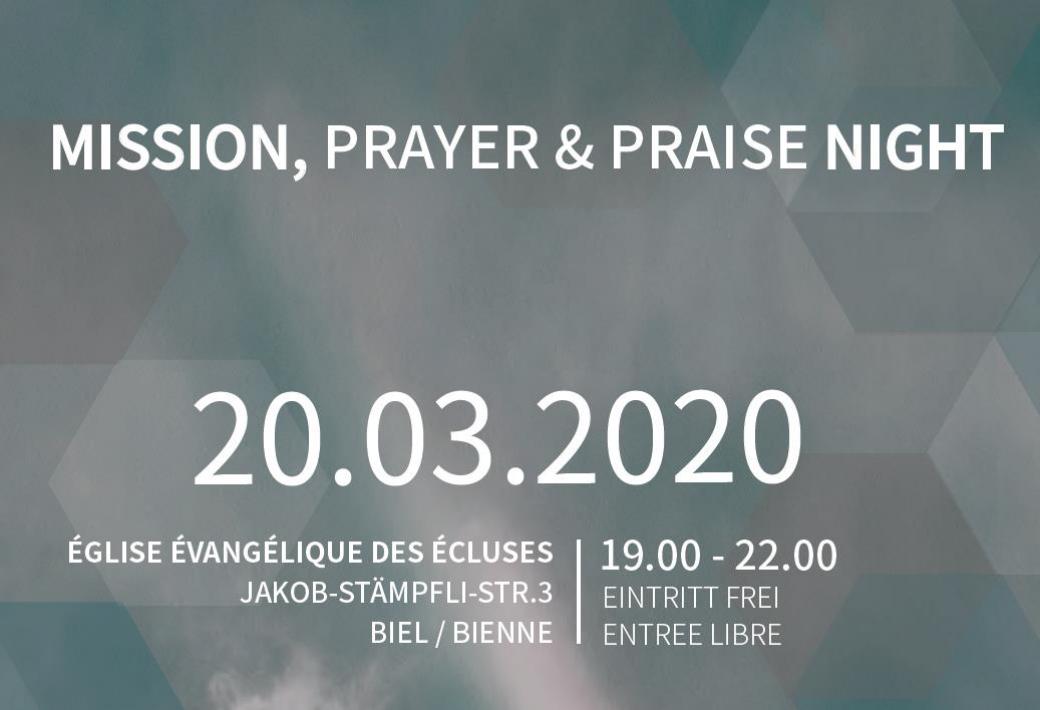 mppn-biel-2020