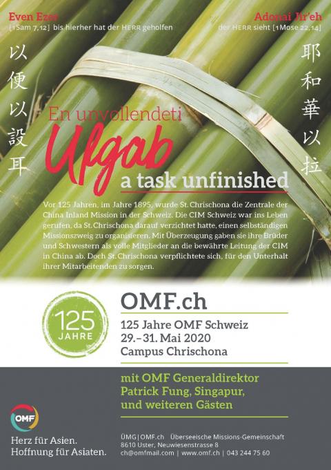 pfingst-konferenz_omf-2020front