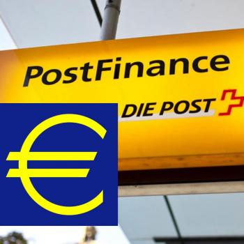 post_euro
