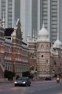 Art 5 Moschee kleiner