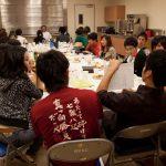 OMF Gemeinden für Migranten