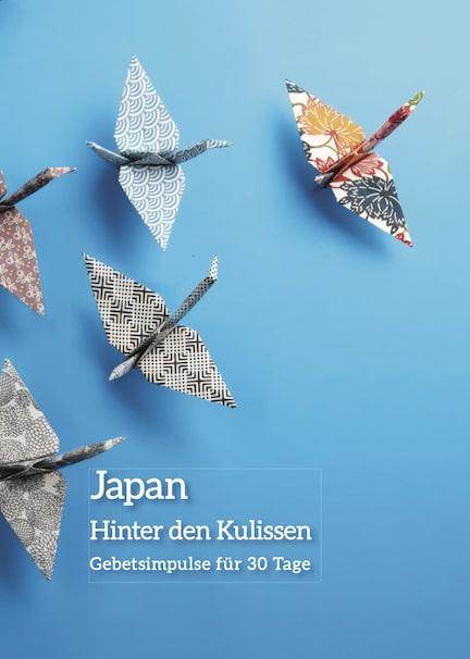 japan-gebetsheft-2021-titelseite-web-min