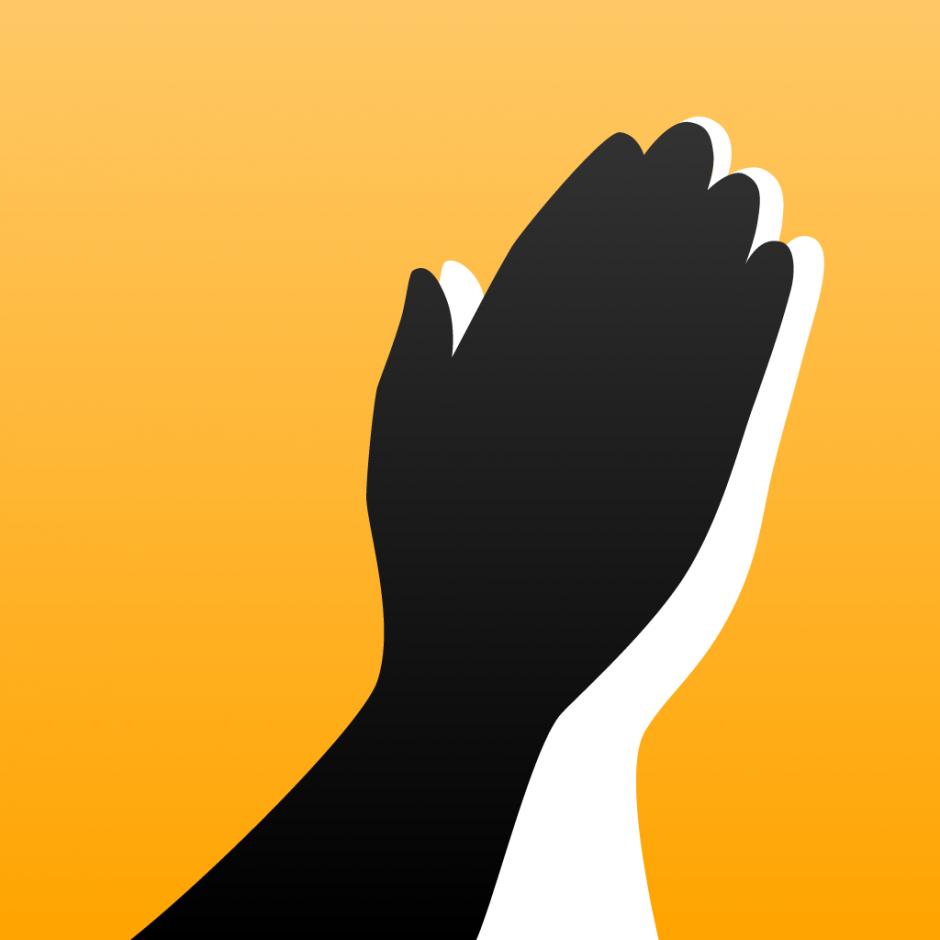 PrayerMate – Die App, die dir beim Beten hilft
