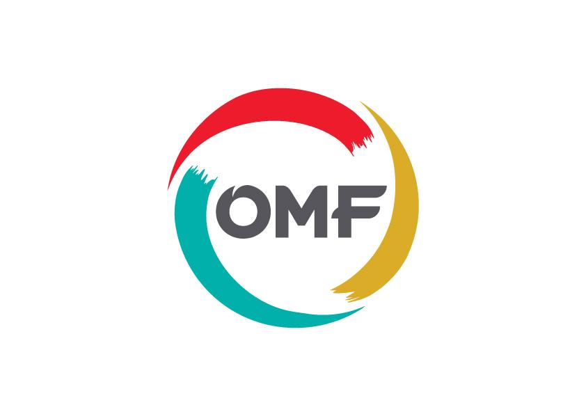 OMF Hong Kong