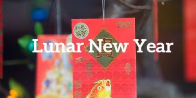chinese-new-year-front