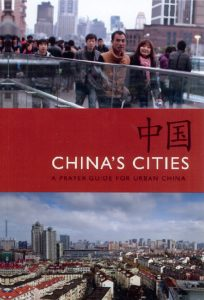 China's Cities