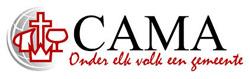 logo_cama-zending