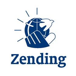 logo_cgk-zending