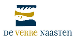 logo_deverrenaasten
