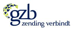 logo_gzb