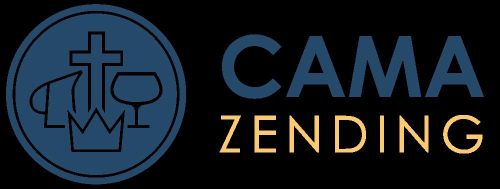 cama_zending_logo-1000