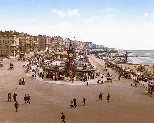 1865_Brighton_Beach
