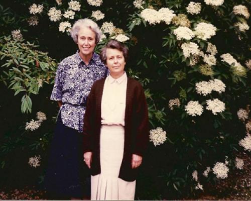 1966_Sonja en Liesbeth72dpi