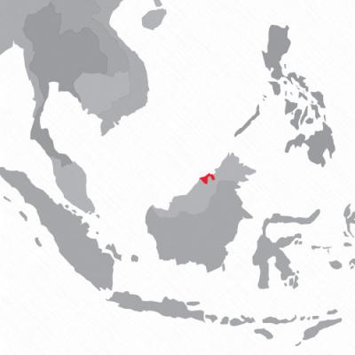 Brunei_kaart_zondertekst