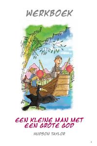 Kids_Werkboekje