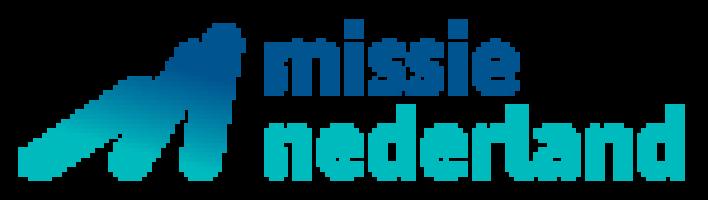 MissieNederland-vrijstaand—web