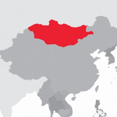 Mongolie_kaart_zondertekst