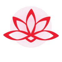 Religies_Boeddhisme_geentekst